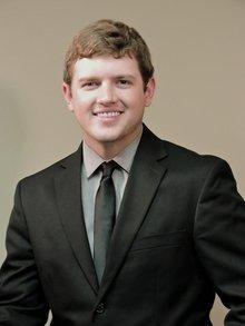 Tyler J. Jacobson