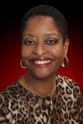 Valerie Hunter-Kelly