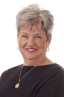 Vera Russell