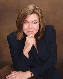Vickie Banyai