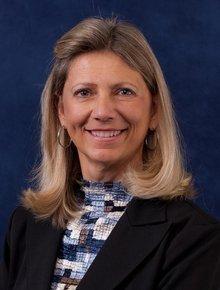 Vickie Bybee