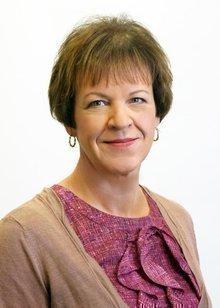 Vickie Manning