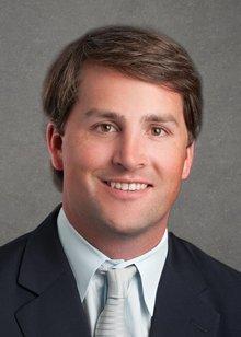 W. Chase Corn, MD