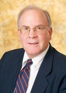 W. Davidson Broemel