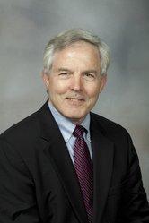 Walter Merrill, M.D.