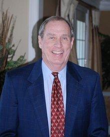 Warren Payne