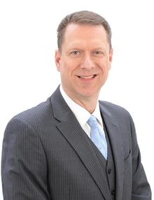 William Burke