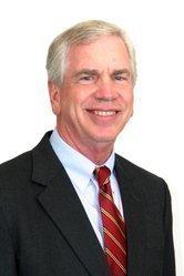 William Diehl
