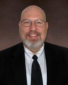 William Macke, LCSW