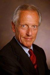 William Schaffner