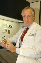 William Schaffner, MD, MACP