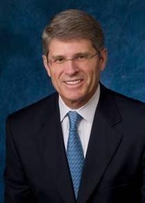 William F. Carpenter III
