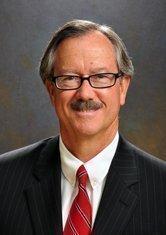 William H. Tate