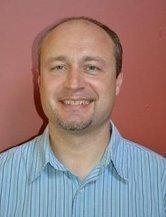 Yordan Porashki