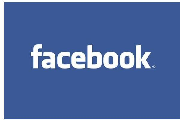 A three-day halt in trades of Facebook's private stock has raised speculation that an IPO filing is imminent.