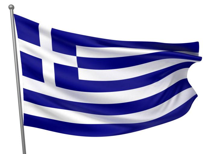 The Atlanta City Council is urging the nation of Greece to reconsider a recently announced decision to close its consulate in the city.
