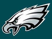 7. The Philadelphia Eagles are worth $1.26 billion.