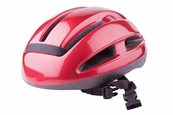 Grants from theWichita Wagonmasters through the Wichita Community Foundation will fund community projects at 11 area nonprofits, such as theYMCA Health & Wellness Coalitionpurchase of 124 bike helmets for children in need.