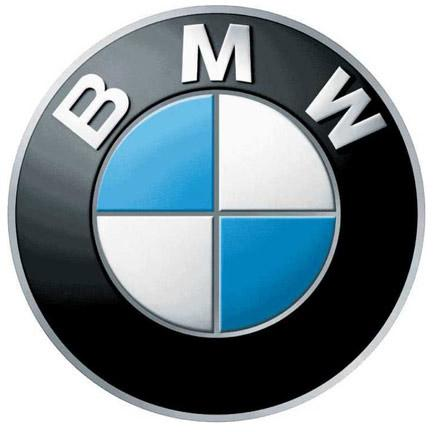 Atlanta BMW dealers BMW of South Atlanta, Global Imports BMW, Nalley BMW of Decatur, United BMW of Gwinnett Place and United BMW of Roswell raised $700,000 for Atlanta Ronald McDonald House Charities.
