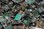 Bill would require certification for electronics recycling