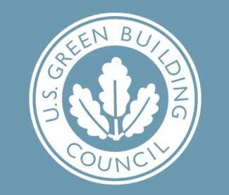 An North Carolina Senate vote on a compromise bill affecting the use of third-party rating systems including the U.S. Green Building Council's LEED program has beenrescheduledto Monday.