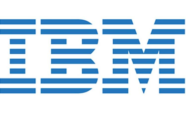 IBM was named the winner of an $11.8 million deal for blueprint/design work  on an enterprise resource planning-based solution for the Air Force's  personnel and pay needs.