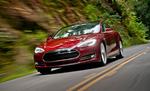 Elon Musk will tune German Teslas into Autobahn missiles