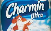 """SELLBounty/CharminP&G bought Green Bay, Wisc.-based tissue maker Charmin Paper Co., maker of the single-ply Charmin Towels, in 1957. It replaced Charmin Towels with the two-ply Bounty product in 1965 to meet consumer demand for more absorbent paper towels. Charmin lives on as a bath tissue. The brands have undergone innovations, including this year's introduction of Bounty DuraTowel, which P&G says is """"designed with more fibers that hold together even when wet."""" Still, Ali Dibadj, an analyst with New York-based Sanford C. Bernstein & Co., says the paper products are too U.S.-focused and commoditized to be worth holding onto."""