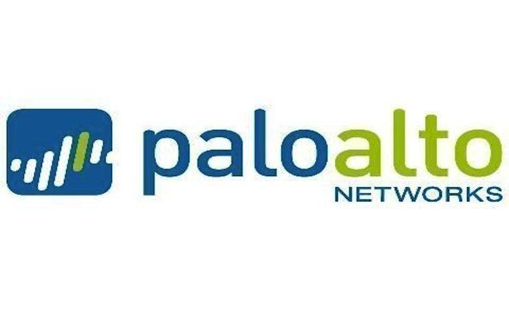 Palo Alto Networks is actually based in Santa Clara, despite its name.