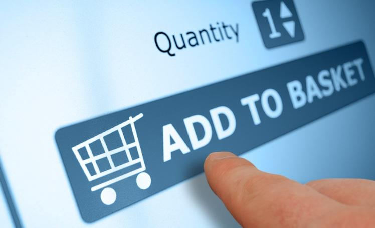 Online retailers like Amazon Local's deals and low prices have made it tough for local retailers to compete, according to a white paper recently released by MultiView.