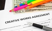 #4: Interactive creative directors -- As companies of all sizes add  interactive roles, they seek professionals with superb leadership skills  and digital expertise to manage these growing teams. Interactive  creative directors can anticipate a 4.9 percent bump in base compensation, with average starting salaries ranging from $95,500 to $160,000.