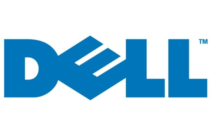 Dell Inc. is apparently in talks to go private and the news sent the company's stock price up nearly 13 percent Monday afternoon.