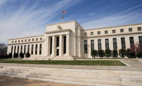 Federal Reserve officials are becoming worried about stimulus side effects.