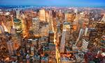 InterContinental Hotels' first EVEN Hotel set for NYC