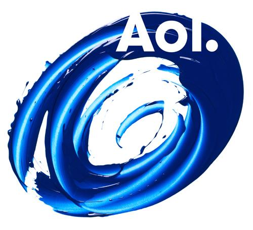 AOL Inc. will eliminate as many as 500 jobs at its struggling Patch network of neighborhood news websites, reports say.
