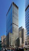 Vornado secures $950 million refinancing of 1290 Ave. of the Americas