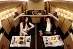 Report: Airline service quality declined in 2012