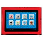 B&N to launch Nook kids app on Fuhu's nabi tablets