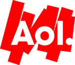 AOL: You've got apps