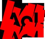 AOL: You've got apps