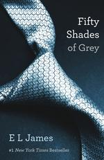'Fifty Shades' pushed back 6 months