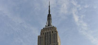 Empire State Building gets $2B cash bid