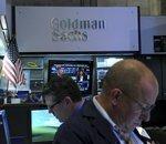 Goldman Sachs influencing aluminum prices, investigation finds