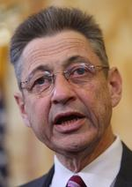 Majority of NYS voters want Silver out