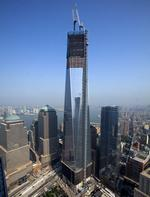 Duly Noted: NYC's office building boom, Daily News photog cuts, <strong>Jeremy</strong> <strong>Lin</strong>