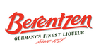 Berentzen names <strong>Alain</strong> <strong>Barbet</strong> as CEO for new apple liqueur push in America