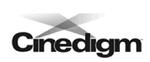 Cinedigm acquires Gaiam Vivendi for $51.5M