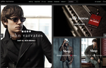 Diesel's Quieti named <strong>John</strong> <strong>Varvatos</strong> Enterprises CEO