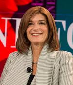 Time Inc. carries out long-rumored layoffs