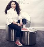 'Top Chef' winner <strong>Stephanie</strong> <strong>Izard</strong> joins Macy's Culinary Council